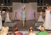 dolf_patijn_limerick_bridal_exhibition_04012014_0005