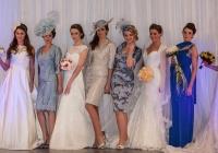 dolf_patijn_limerick_bridal_exhibition_04012014_0015