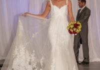 dolf_patijn_limerick_bridal_exhibition_04012014_0018