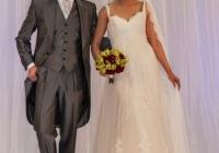 dolf_patijn_limerick_bridal_exhibition_04012014_0024