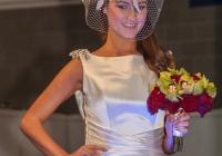 dolf_patijn_limerick_bridal_exhibition_04012014_0051