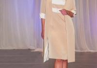 dolf_patijn_limerick_bridal_exhibition_04012014_0057