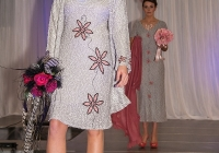 dolf_patijn_limerick_bridal_exhibition_04012014_0095