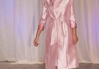 dolf_patijn_limerick_bridal_exhibition_04012014_0117