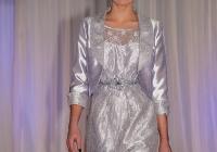 dolf_patijn_limerick_bridal_exhibition_04012014_0120