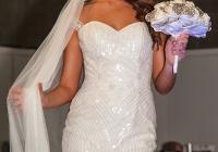 dolf_patijn_limerick_bridal_exhibition_04012014_0136
