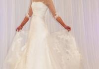 dolf_patijn_limerick_bridal_exhibition_04012014_0149