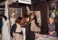 dolf_patijn_limerick_bridal_exhibition_04012014_0164