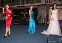 dolf_patijn_limerick_bridal_exhibition_04012014_0198