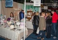 dolf_patijn_limerick_bridal_exhibition_04012014_0207