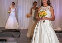 dolf_patijn_limerick_bridal_exhibition_04012014_0212