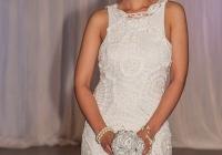 dolf_patijn_limerick_bridal_exhibition_04012014_0286