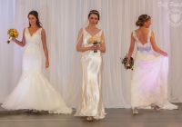 dolf_patijn_limerick_bridal_exhibition_04012014_0305