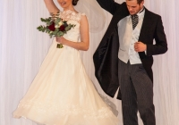 dolf_patijn_limerick_bridal_exhibition_04012014_0355