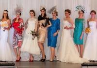 dolf_patijn_limerick_bridal_exhibition_04012014_0370