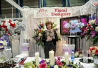 Mid West Bridal Exhibition 2015. Day 1. DW (6)