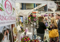 Mid West Bridal Exhibition 2015. Day 1. DW (7)
