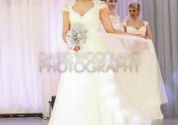 Mid West Bridal Exhibition 2015. Day 1. DW (84)