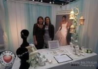 ILOVELIMERICK_LOW_Midwest Bridal Show_0003