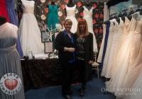 ILOVELIMERICK_LOW_Midwest Bridal Show_0008