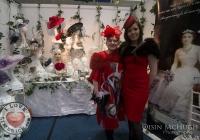 ILOVELIMERICK_LOW_Midwest Bridal Show_0009