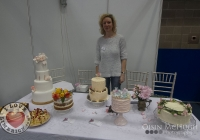 ILOVELIMERICK_LOW_Midwest Bridal Show_0014