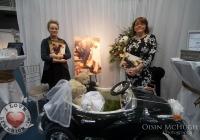 ILOVELIMERICK_LOW_Midwest Bridal Show_0025