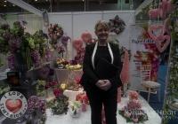 ILOVELIMERICK_LOW_Midwest Bridal Show_0034