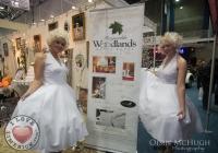 ILOVELIMERICK_LOW_Midwest Bridal Show_0038