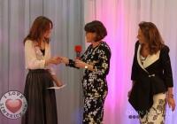 ILOVELIMERICK_LOW_Midwest Bridal Show_0046