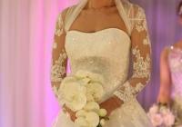 ILOVELIMERICK_LOW_Midwest Bridal Show_0049