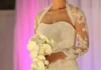 ILOVELIMERICK_LOW_Midwest Bridal Show_0050