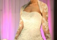 ILOVELIMERICK_LOW_Midwest Bridal Show_0051
