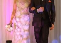 ILOVELIMERICK_LOW_Midwest Bridal Show_0052
