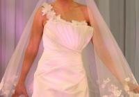 ILOVELIMERICK_LOW_Midwest Bridal Show_0053