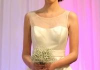 ILOVELIMERICK_LOW_Midwest Bridal Show_0054
