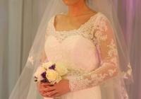 ILOVELIMERICK_LOW_Midwest Bridal Show_0055