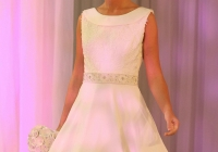 ILOVELIMERICK_LOW_Midwest Bridal Show_0056
