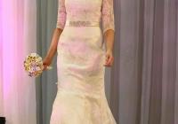ILOVELIMERICK_LOW_Midwest Bridal Show_0057