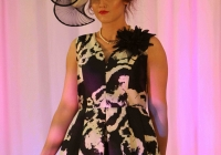 ILOVELIMERICK_LOW_Midwest Bridal Show_0059
