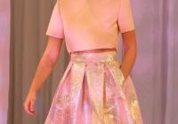 ILOVELIMERICK_LOW_Midwest Bridal Show_0061
