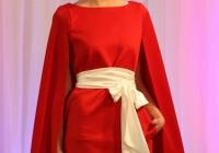 ILOVELIMERICK_LOW_Midwest Bridal Show_0062