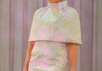 ILOVELIMERICK_LOW_Midwest Bridal Show_0063