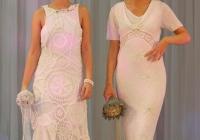 ILOVELIMERICK_LOW_Midwest Bridal Show_0064