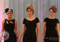 ILOVELIMERICK_LOW_Midwest Bridal Show_0066