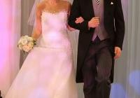 ILOVELIMERICK_LOW_Midwest Bridal Show_0067