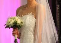 ILOVELIMERICK_LOW_Midwest Bridal Show_0068