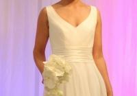 ILOVELIMERICK_LOW_Midwest Bridal Show_0069