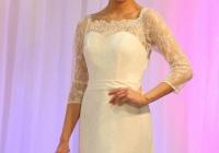 ILOVELIMERICK_LOW_Midwest Bridal Show_0070