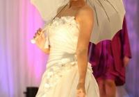 ILOVELIMERICK_LOW_Midwest Bridal Show_0071